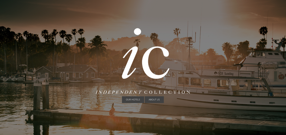 Independent Collection